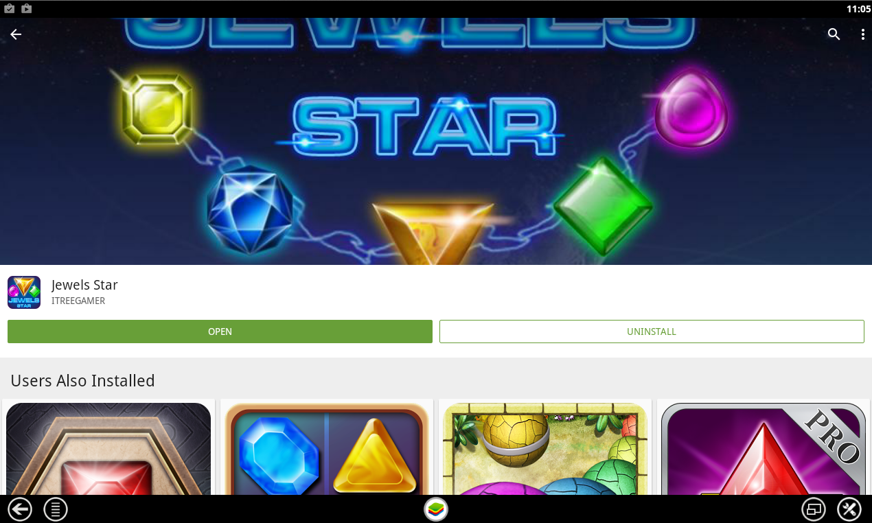 jewel star game free download for pc