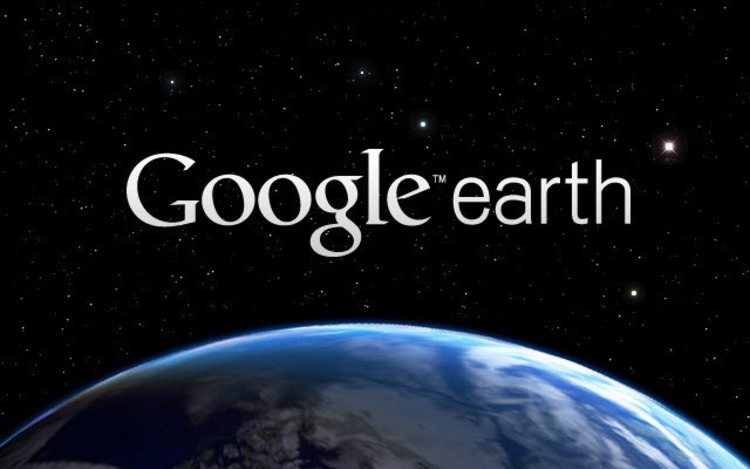 Google earth download free 2012 for windows xp.