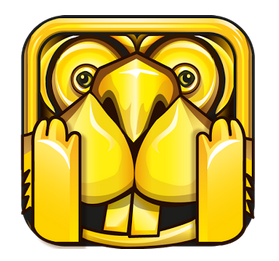 android apps free download apk temple run
