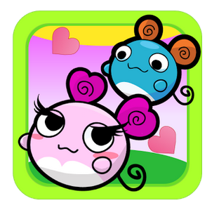 Pics Photos - Download Bouncy Mouse Android Games Fun New Platformer